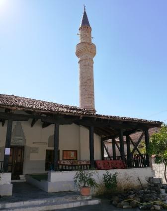 2013-09-14-nr28-AL-Elbasan-Moschee Mbret