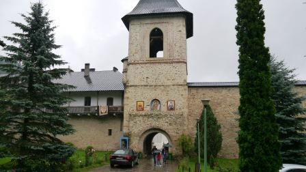 2014-07-18-nr54-RO-Moldau Kloster Secu